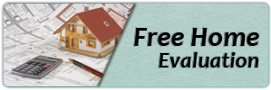 Free Home Evaluation, Alex and Harry Melconian REALTOR